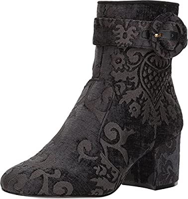 NINE WEST Women's Quilby Suede