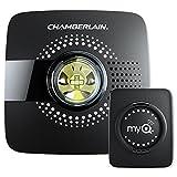 Chamberlain Corp MYQ-G0301 Myq Garag Smart Control