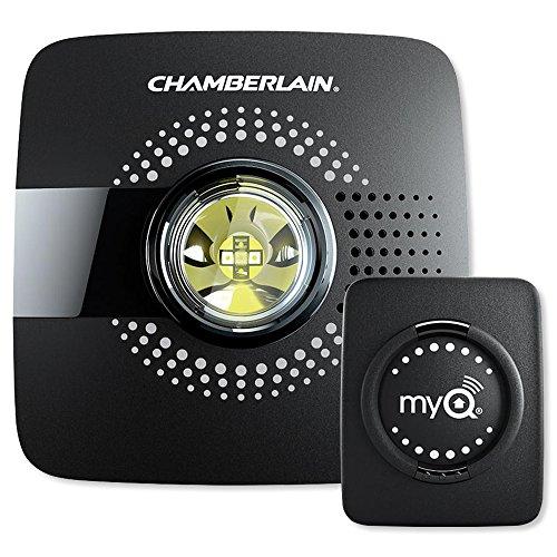 Chamberlain Corp MYQ-G0301 Myq Garag Smart Control by Chamberlain