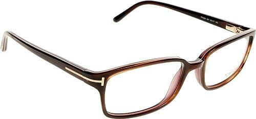 c2ceb25f1050d Tom Ford FT5209 Eyeglasses Color 047  Amazon.ca  Shoes   Handbags