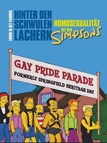 Homosexualitat tiere