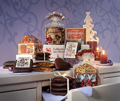Schmidt Chocolate Temptation
