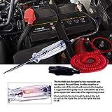2PCS Heavy Duty Automotive Circuit