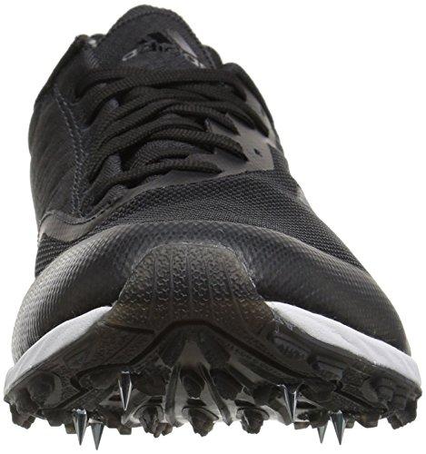 Adidas Uomo Black night carbon Metallic Xcs 5Erq4E