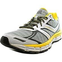361? Sport Volitation Running Women's Shoes Size 8