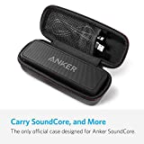 Anker SoundCore Official Travel Case