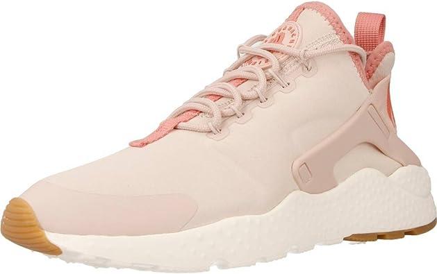 chaussure femme marque nike