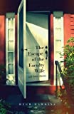 The Escape of the Faculty Wife and Other Stories, Hugh Hawkins, 1937650286