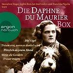 Die Daphne du Maurier Box | Daphne du Maurier
