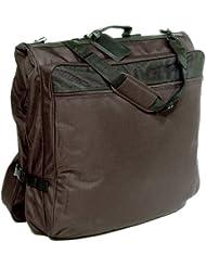 Sandpiper of California Deluxe Garment Bag