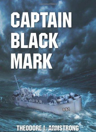 Download Captain Black Mark PDF