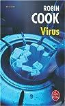 Virus par Cook
