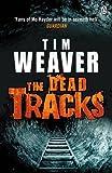 Dead Tracks