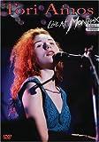 Tori Amos: Live at Montreux 1991 & 1992