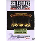 Phil Collins - Serious Hits....Live!