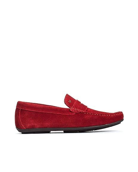 Martinelli Ocean 412-2114xyp, Mocasines para Hombre: Amazon.es: Zapatos y complementos