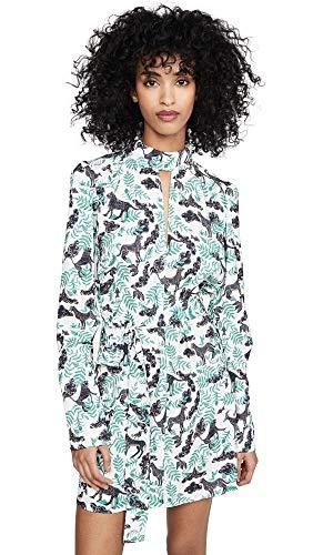SALONI Women's Tania Dress