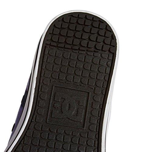 DC Kinder Sneaker Chelsea Se Sneakers Girls