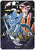 Overlord, Tome 7 :