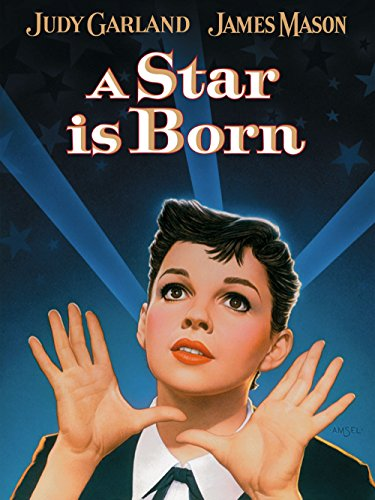 A Star Is Born (1954)]()