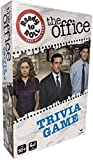 The Office Trivia Game - 2 Or More Players Ages 16