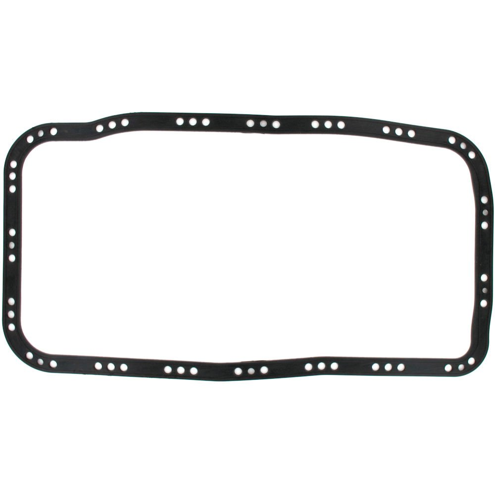Apex AOP118 Oil Pan Gasket Set