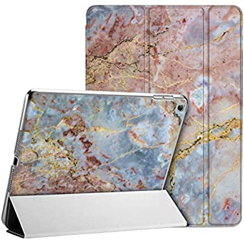 Wonder Wild Pink Blue Rose Gold Bronze iPad 5th 6th Generation Mini 1 2 3 4 1856cf6f0