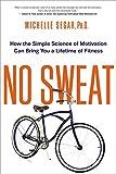 Motivation Books - Best Reviews Guide