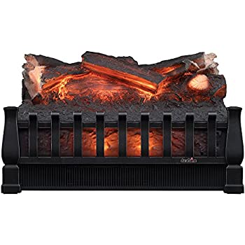 Awesome Amazon Com Duraflame Dfi020Aru A004 Electric Fireplace Download Free Architecture Designs Grimeyleaguecom