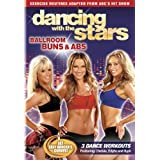 Dancing with the Stars: Ballroom Bun