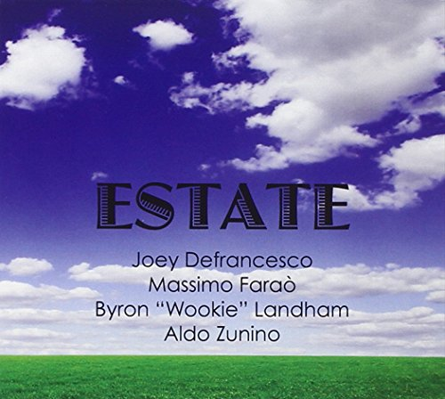 Estate by Zucca Records LLC