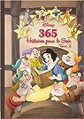 365 nouvelles histoires pour le soir 02