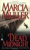 Dead Midnight (A Sharon McCone Mystery)