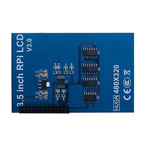 Projahn 19808200 SDS-Plus M/èche /à bois h/élico/ïdale 8 x 200 mm