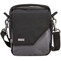Think Tank Photo Mirrorless Mover 10- Charcoal