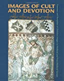 Images of Cult and Devotion, , 8772899034