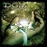 Different Shapes by Dgm (2007-09-25)