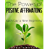 The Power of Positive Affirmations: Each Day a New Beginning