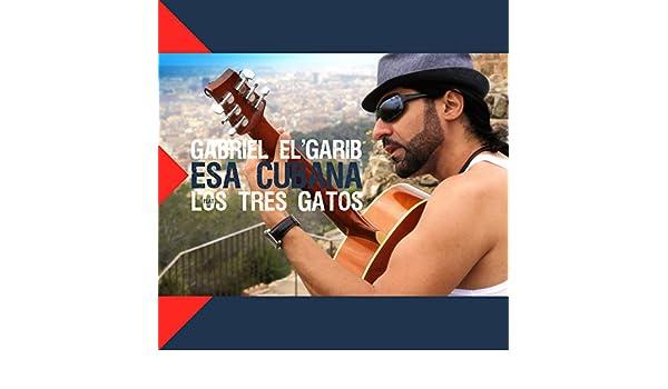 Los Tres Gatos on Amazon Music - Amazon.com