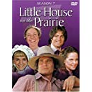Little House on the Prairie - The Complete Season 7