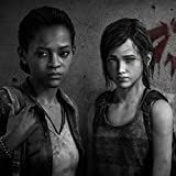 The Last of Us: Left Behind Stand Alone - PS4 [Digital Code]