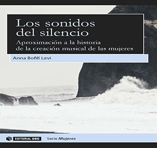 Los sonidos del silencio (Aresta Mujeres) (Spanish Edition)