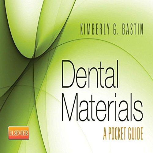 Download Dental Materials: A Pocket Guide Pdf