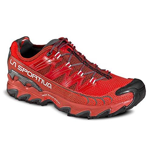 Homme Chaussures Raptor Sportiva Rouge La Ultra Randonnee SFq0X