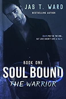Download for free Soul Bound: The Warrior