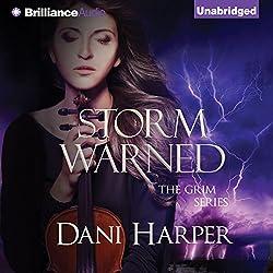 Storm Warned