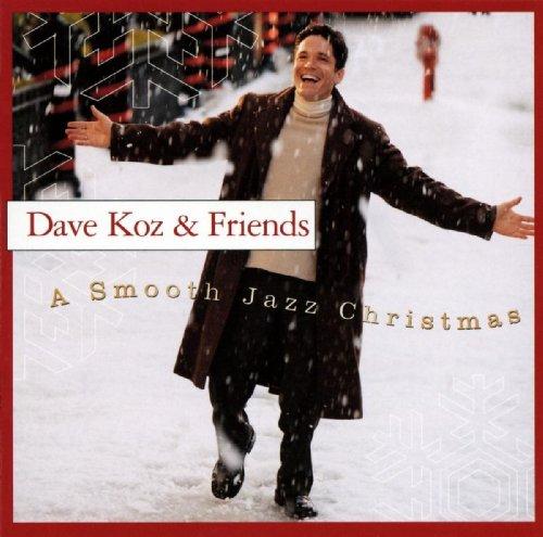 The Christmas Song (White Christmas Jazz Smooth)
