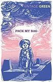 Pack My Bag: A Self Portrait (Vintage Classics)