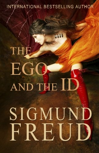 Read Online The Ego and the Id pdf epub