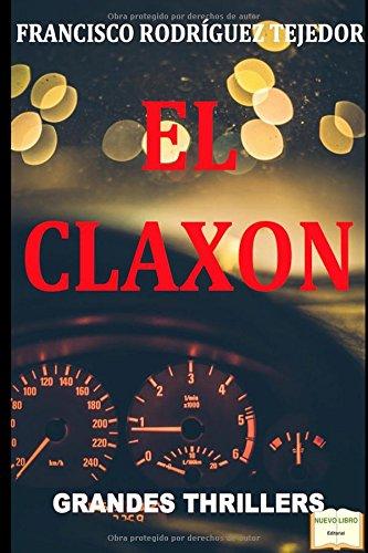 El Claxon
